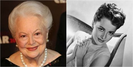 "The Last Surviving ""Gone With the Wind"" Cast Member Just Turned 100 