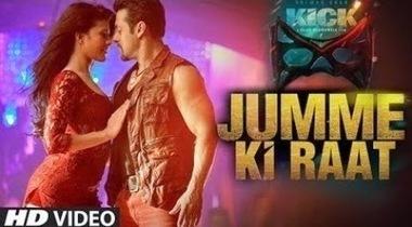 Bollywood, Hollywood-Actress, Actors, Movie Wallpapers, Photos: Kick Movie Songs: Jumme Ki Raat HD Video Songs | Pepsi IPL 7 Schedule, IPL 2014 Squad, IPL Live Video, IPL 7 Point Table | Scoop.it