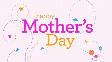 Happy Mother's Day Wallpapers, Images, Photos HD HQ, Whatsapp, fb Cover Pics & Dp - tollytrendz | tollytrendz | Scoop.it