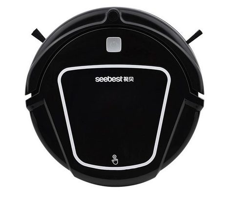 3 robots aspiradores en oferta. Alternativas económicas al Roomba. | Mil Ideas de Decoración | Decoración de interiores | Scoop.it