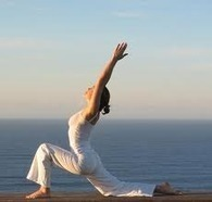 The Yoga Revolution... and Its Opponents | Psychology Today | Kundalini Yoga | Scoop.it