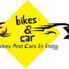 Upcoming Bikes And Cars