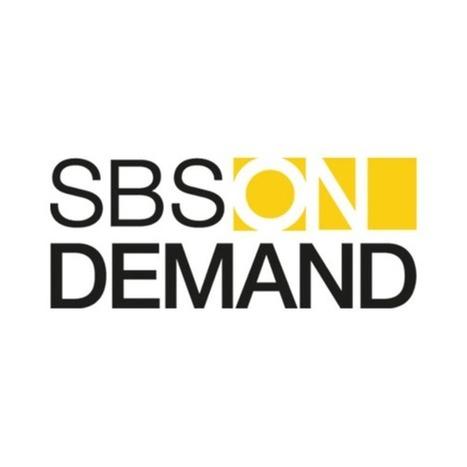 SBS Fights Ad-Blockers With Switch Media's AdEase - Switch Me | Dynamic ad insertion and linear TV | Scoop.it
