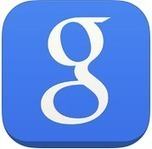 Free Technology for Teachers: Two Free Google Apps that Bring Out the Best In an iPad | E-learning | Scoop.it
