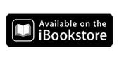 British Library launches eBook Treasures | Outils et  innovations pour mieux trouver, gérer et diffuser l'information | Scoop.it