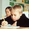 Orientació Educativa
