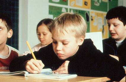 Cómo ayudar a mi hijo a ser más organizado | Orientació Educativa | Scoop.it