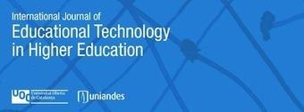 Internet y la pedagogía red   APRENDIZAJE   Scoop.it