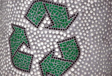 Le recyclage devrait être à l'agenda de la COP22 | Déchets & Assainissement | Scoop.it