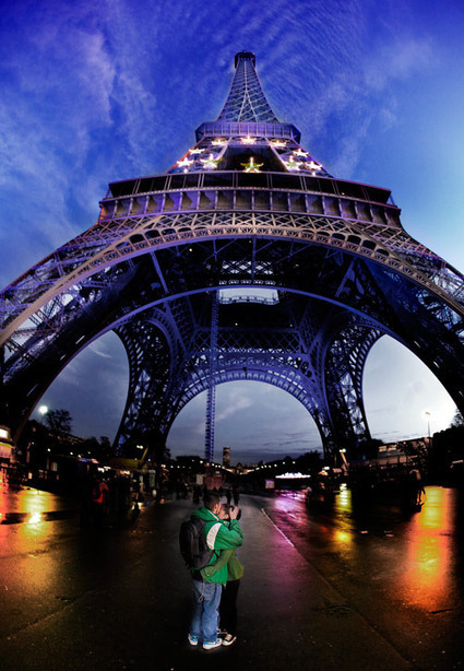 "30 Beautiful Pictures of Paris, France | ""#Google+, +1, Facebook, Twitter, Scoop, Foursquare, Empire Avenue, Klout and more"" 