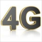 4G de Free : mais que fait l'ARCEP ? | 4g et free | Scoop.it