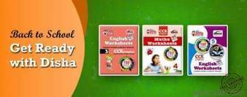 Buy NCERT Books for Class 3, 4 and 5 in Malviya Nagar, Delhi Text books | Can Pin Anything | Scoop.it