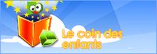 Matériel pédagogique sur le thème de l'Union européenne | Ma boîte à outils | Scoop.it