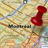 Montreal, QC, Canada
