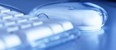 Informatique/Numérique : quels profils seront recherchés en 2014 ? | *TCpartners* Trouver un job, acte 1 ! | Scoop.it