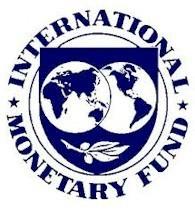 L'Egypte au pied du mur face aux conditionnalités du FMI   Égypt-actus   Scoop.it