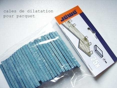 DIY étiquette en bois | Du fait main & some handmade | Scoop.it