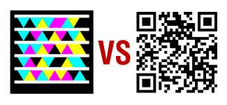 Microsoft Tag vs. QR Code: The Debate Continues | 60 Second Marketer | @AskJamieTurner | alles voor de mediacoach | Scoop.it
