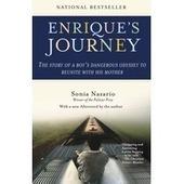 Enrique's Journey | Enrique's Journey- Immigration | Scoop.it