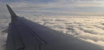 Expatriation : faire de son retour un nouveau départ | La Gestion de Carrière | Scoop.it