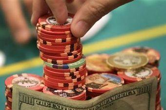 Poker e risate: non lavarsi al tavolo da gioco e' una mossa +ev nel ... - Pokeritaliaweb | Poker & Tv | Scoop.it