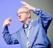 Philip Stirpe: How do you add a XAML resource dictionary to your ... | Windows8 Programming | Scoop.it