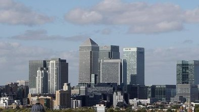 UK set to challenge EU cap on bankers' bonuses - BBC News   Employment law in a mad world   Scoop.it