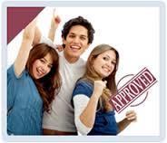 Same Day Loans No Fee- Financial Aid Helpful For All Type Cash Problems | Loans Today No Fee | Scoop.it