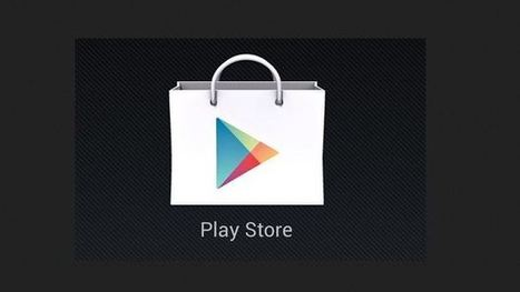 How To Get Money Back From Google Play Store | Android | Scoop.it