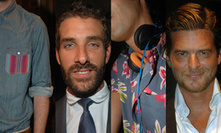 Vogue Fashion's Night Out 2012... | Asesoria de Imagen Personal | Scoop.it