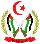 Sáhara Occidental, nuestra Palestina cercana | Voz del Sahara ... | Militares africanistas | Scoop.it