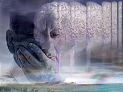 Allucinazioni nella Demenza Senile e nel Morbo di Alzheimer   Dott. Moreno Mattioli - Psicologo Clinico a Varese   Scoop.it