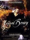 Madame Bovary | Cette part de rêve que chacun porte en soi | Scoop.it