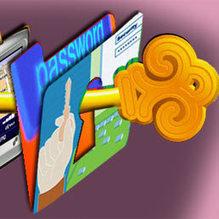 Gli italiani e il furto dei dati personali: la maggioranza sono ansiosi vulnerabili. E non cambiano spesso la password   Information Technology   Scoop.it