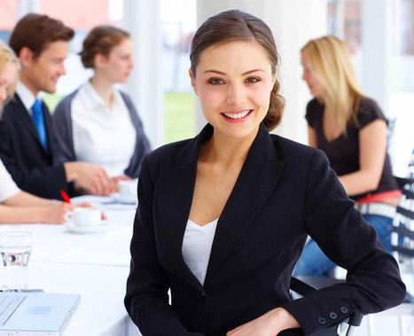 Achieve Best Academic Paper Writing Service Online   Order Essay Online   Scoop.it