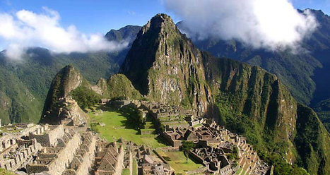 Comunidad Andina de Naciones impulsa turismo en la región - El Semanario Sin Limites | Gestión Responsable del Turismo | Scoop.it