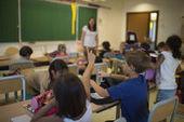 Evaluation des élèves, le grand bazar   Ensemble, changeons l'école   Scoop.it