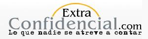 Exposiciones temporales, un taller infantil o ´Los Jueves del Museo ... - Extraconfidencial.com   prueba   Scoop.it