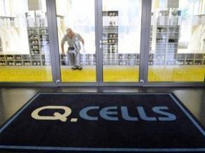 Allemagne : Q-Cells, leader du photovoltaïque, dépose son bilan | Etat des lieux du photovoltaïque en France | Scoop.it