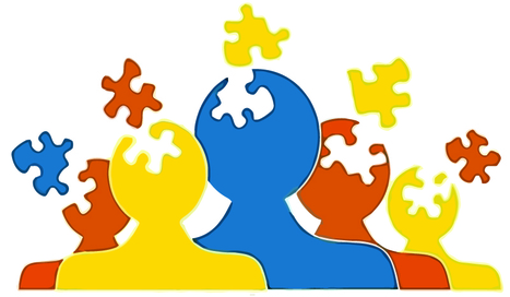 Public managers as multi-rational managers ⌂   Leadership, Management and EVOLVABILITY   Scoop.it