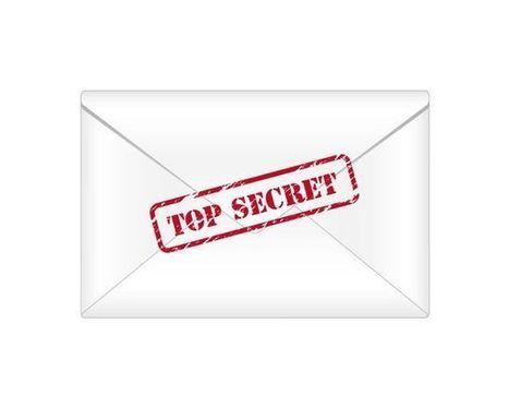What Are The Very Best Email Marketing Pointer Today For Home Business Owners | Internet Marketing | Scoop.it