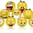 Exprimer ses émotions et apprendre à cerner ses besoins | Je, tu, il... nous ! | Scoop.it