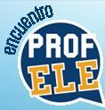 IV Encuentro ProfELE Milán 2014 | Formación (Educación - ELE) | Scoop.it
