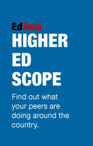 Colleges Go Proactive with Flipped Classrooms | academiPad | Scoop.it