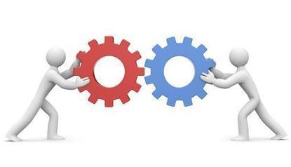 6 Ways To Create An Agile Company Culture - InformationWeek | Openstack | Scoop.it