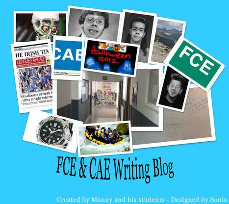 fce essay writing checklist Opinion writing checklist 1-5 author: kristin behrle created date: 20120504201720z.
