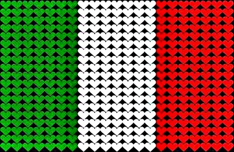 Becoming Italian Word by Word: Celebrating Italy's Language and Heritage | Italian culture | Scoop.it