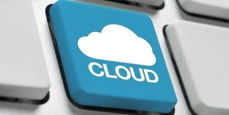 Transparantie en vertrouwen in licentiebeheer en implementatie van ... | New Technology | Scoop.it