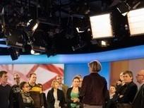Medienkompetenz-Lehrgang für Menschen mit Visionen, März 2014, Wien | Medienbildung | Scoop.it