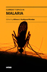 Current Topics in Malaria | InTechOpen | El rincón de mferna | Scoop.it